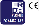 logo-erda-verified