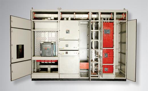 motrcon-2200-nxg-p-2